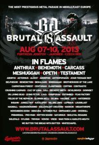brutal-assault-2013-lineup-605x889