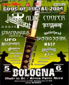 gom_2004_poster