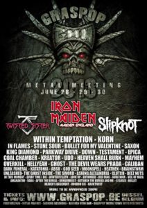 graspop-metal-meeting-2013-lineup-605x856