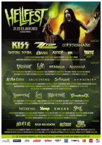 hellfest-2013-lineup-3-605x855