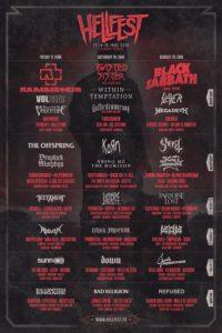 hellfest-2016-poster