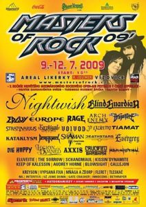 masters_of_rock_2009_poster
