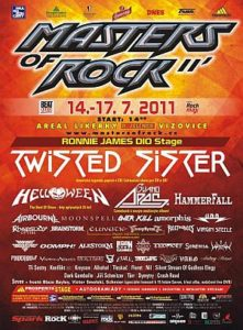 masters_of_rock_2011_poster