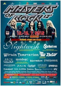 masters_of_rock_2012_poster