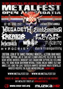 metalfest-croatia-2012