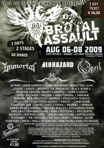 brutal-assault-20091-480x678