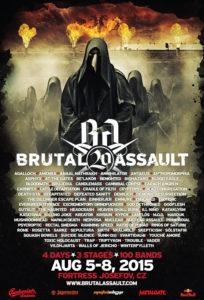 brutal-assault-festival-2015-poster