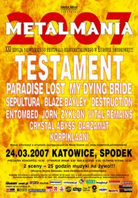 plakat_metalmania_2007_m